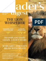 Readers Digest (Can) 1404