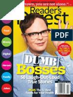 Readers Digest 1303