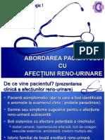 1.2.ExClinic-Urina_CC11