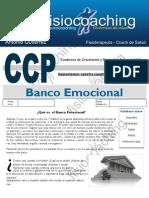 CCP 07 Banco Emocional