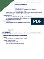 01 V50 PD Admin Tasks