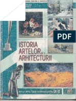Manual Ist Artei