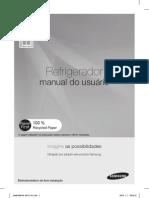 modeloRH77H90507H manual do usuário