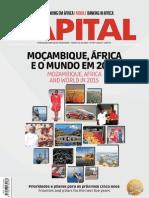 Revista Capital 83.pdf
