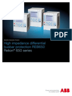 1MRK505270-SUS_A_en_High_impedance_differential_busbar_protection_REB650_1.1_ANSI.pdf