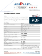 10 Fisa Tehnica Adeplast Eps200