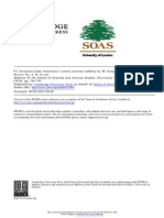 Bulletin of the School of Oriental and African Studies, University of London, Vol. 37, No. 3.pdf