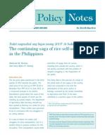 2014-Rice Price Increase Pn1408