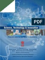 dept of science-isro-atomic-energy.pdf