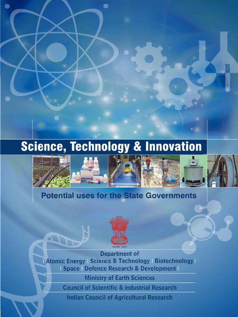 Dept Of Science Isro Atomic Energypdf Desalination Welding Cell Phone Detector Circuit Mini Bug Detectors Portablejammer