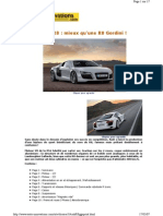 AudiR8gordini.pdf