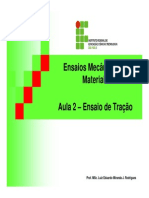 em2.pdf
