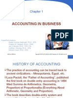 Ch01PPT Amended_Accounting_in_Business.ppt