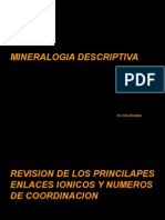 Cap. 7-8 - Mineralogia Descriptiva - Parte 1.pptx