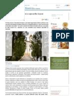 Sfinţii Teodori – Biserică a Cojocarilor Ieşeni - Mie, 19 Mar 2014 16-47-58 _ Doxologia