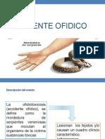 A.OFIDICO