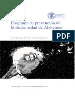 Alzheimer 2.3