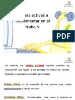 DIAPOSITIVAS PAUSA