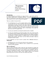 writing papers guide.pdf