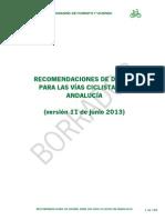 recomendaciones_diseno_vias_ciclistas.pdf