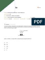 AV1 Fisica Teorica III 2014-01R