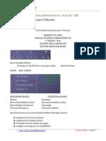 gustavoknoplock-direitoadministrativo-001.pdf