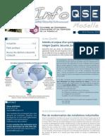 lettre_qse_n_4.pdf