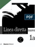 Linea Diretta 1A
