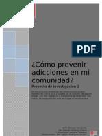 Las adicciones proyecto de investigación- Carlos_Manuel_Martín