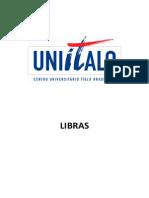 Libras - Aula1