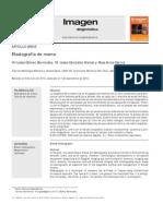 308v01n02a13190003pdf001.pdf