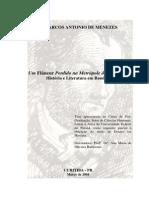 Marcosantoniodemenezes(1)