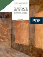 EL JUEGO DE LOS VINCULOS.pdf