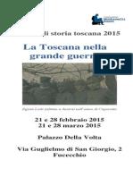 10_Incontri_di_storia_toscana_2015.pdf