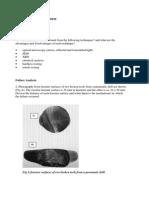 AdvMat-Tutorial1.pdf