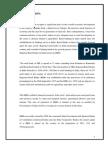 Management of Rural Banking