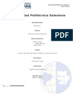 Informe Final de Proyecto_electiva 1