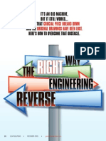 revengineering1205.pdf