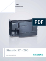DOC as PL S7-200 Podrecznik Wyd4