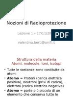 Radio Prote Zi One 1