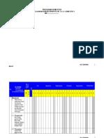 PROGRAM SEMESTER KLS X.doc
