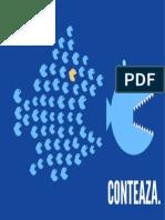 Vote Aza