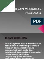 TERAPI_MODALITAS