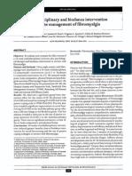 biodanza y fibromialgia.pdf