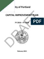 fy16CIP.pdf