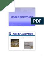 Casos de estudio 2015.pdf