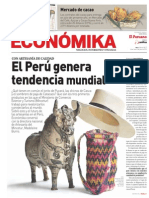 ECONOMIKA_37.pdf