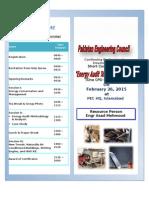 Broucher_Energy Audit Tools  Techniques.doc