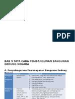 Permen PU No 45 (BAB 5 -7) (1)