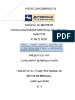 tesis- UNIVERSIDAD CONTINENTAL.docx